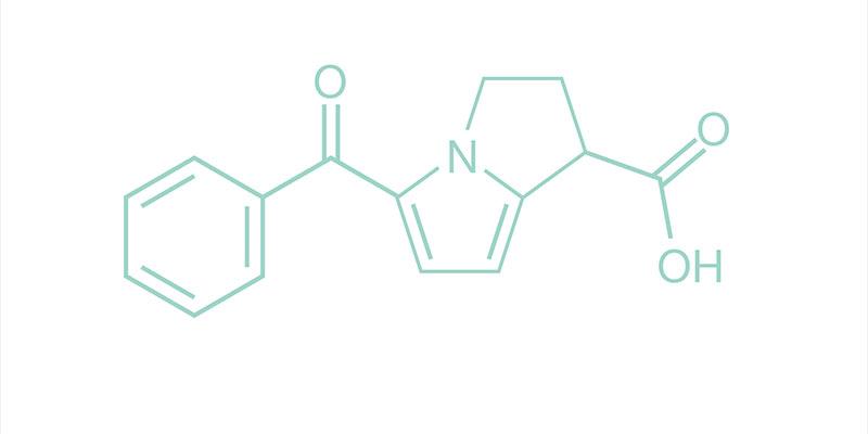 Analgésicos no opiáceos