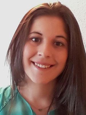 Susana Petrus