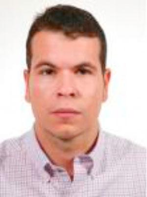 Adolfo Matilla