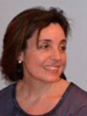 María Perez Fernandez