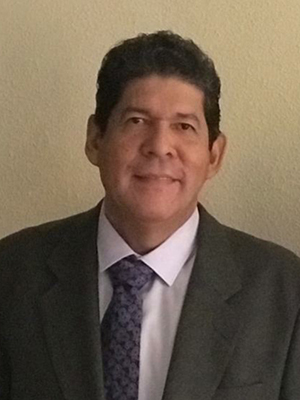 Enrique Roca Castillo 300x400