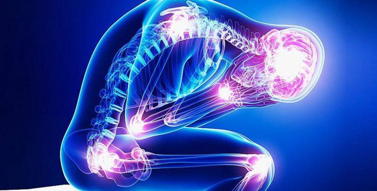 Fibromialgia: avances en investigación e intervención