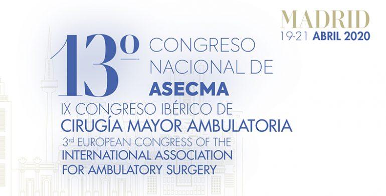 European Congress on Ambulatory Surgery
