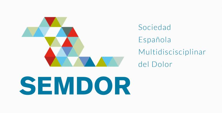 """PRESENTACIÓN DE  """"SEMDOR"""" SOCIEDAD ESPAÑOLA MULTIDISCIPLINAR DEL DOLOR"""